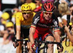 Tour de France, Life Insurance, Superannuation.