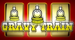 www.rodneybukuya.com