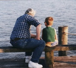 investing an inheritance www.rodneybukuya.com