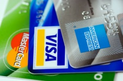 rodney bukuya - is it time to increase your credit card limit.