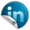 linkedin, linked in, social media tips